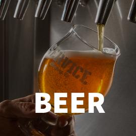 Beer-270x270