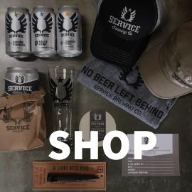 Shop-270x270