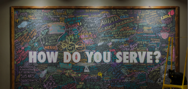 About-Page---How-Do-You-Serve---380x180