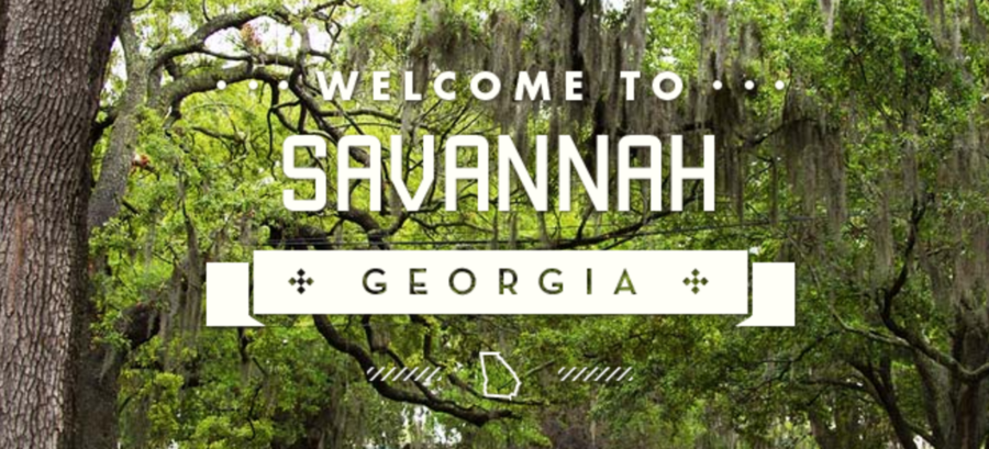"""Service Brewing Company: Savannah's Lean, Clean, Brewing Machine"""